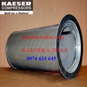Lọc tách dầu Kaeser P/N: 6.2014.0