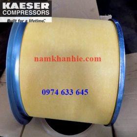 Lọc tách dầu máy nén khí Kaeser 200Hp