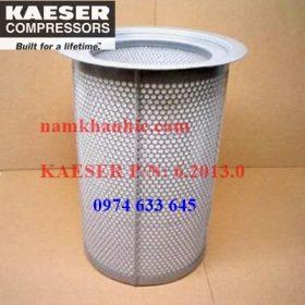 Lọc tách dầu Kaeser P/N: 6.2013.0